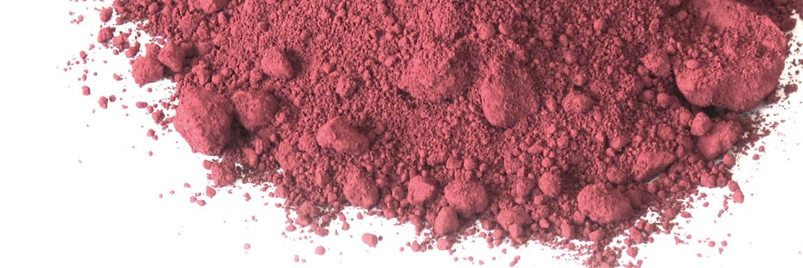 Volkmann Soluciones Industria Quimica