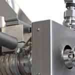 Volkmann Sistema de Dosificacion y Control de Peso