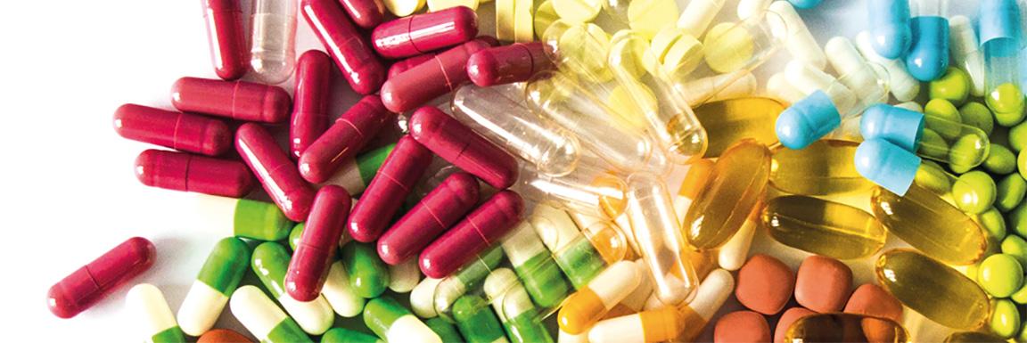 Volkmann Soluciones Industria Farmaceutica