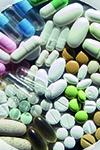 Transportadores para capsules y tabletas